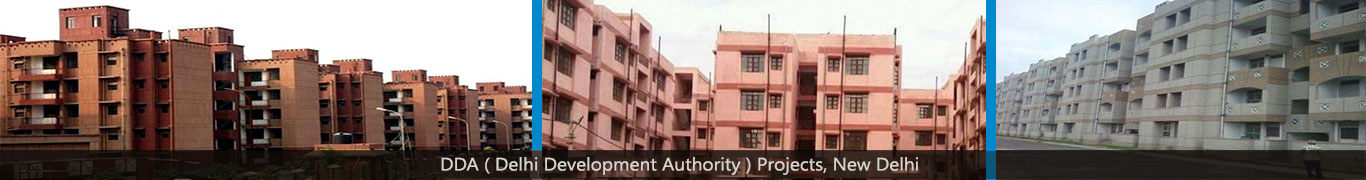 Real Estate Regulatory Authority for NCT of Delhi